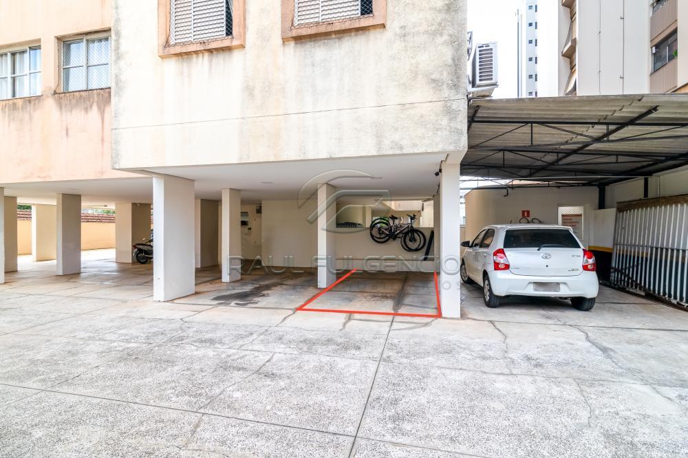 Comprar Apartamento / Padrão em Londrina R$ 300.000,00 - Foto 29