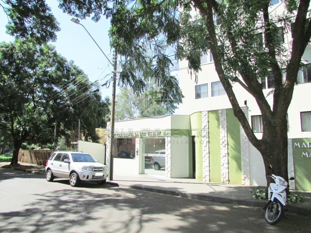 Comprar Apartamento / Padrão em Londrina R$ 265.000,00 - Foto 1
