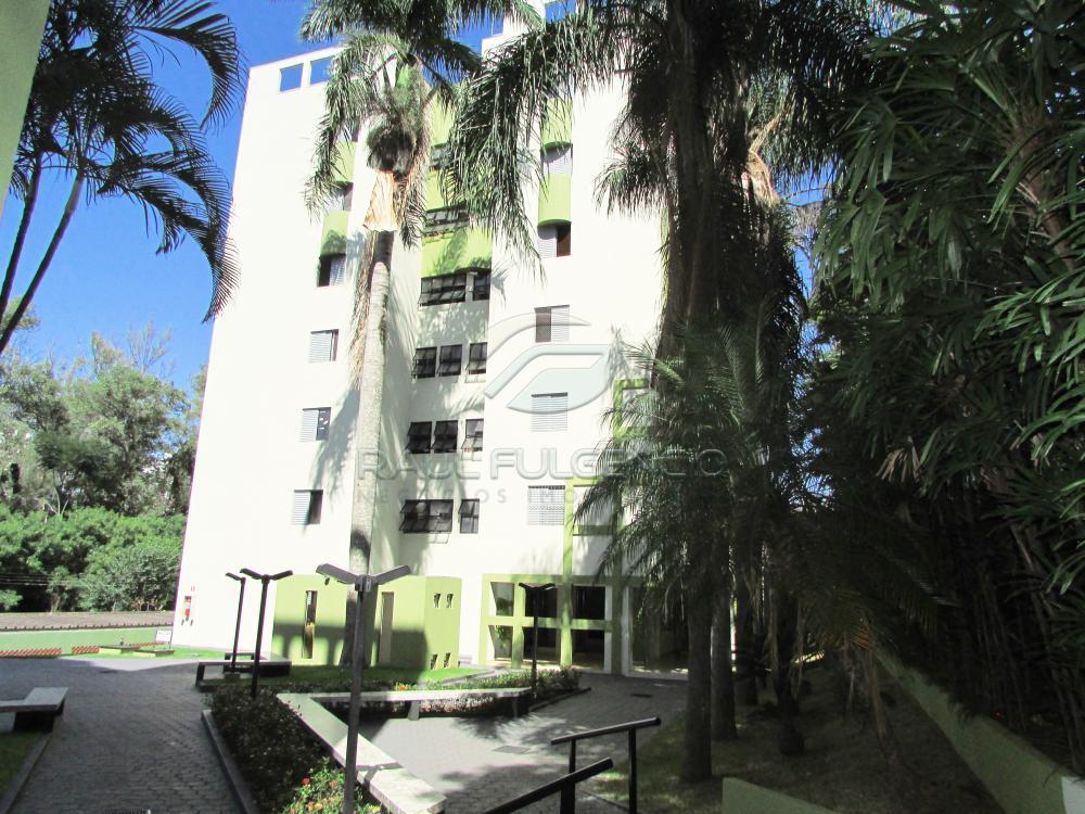 Comprar Apartamento / Padrão em Londrina R$ 265.000,00 - Foto 2