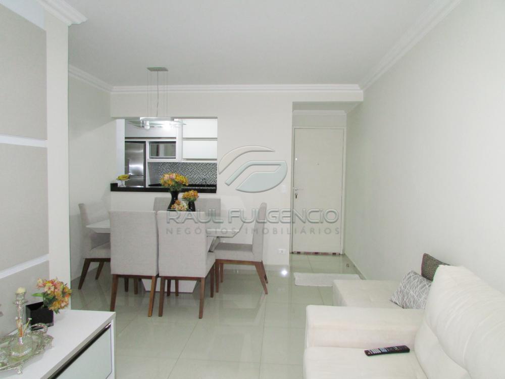 Comprar Apartamento / Padrão em Londrina R$ 265.000,00 - Foto 4