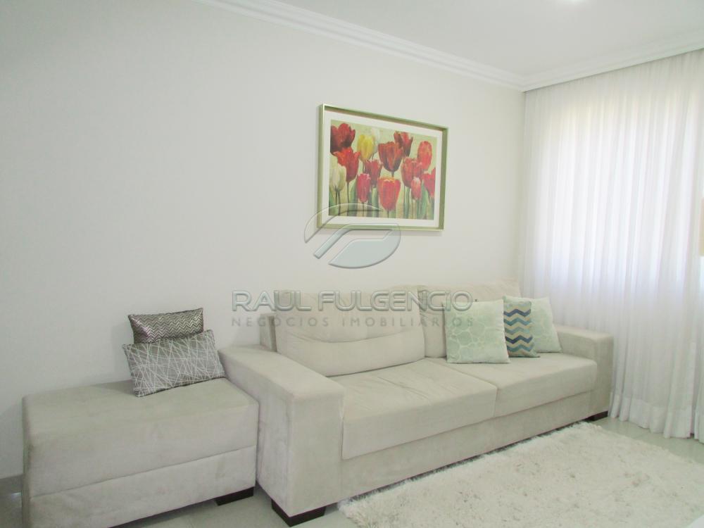 Comprar Apartamento / Padrão em Londrina R$ 265.000,00 - Foto 6