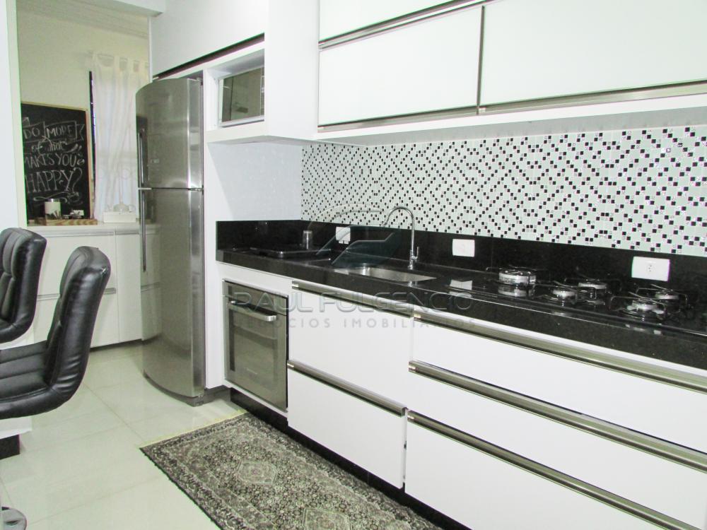 Comprar Apartamento / Padrão em Londrina R$ 265.000,00 - Foto 8