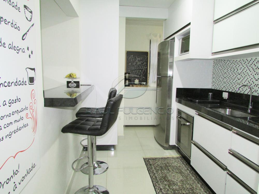 Comprar Apartamento / Padrão em Londrina R$ 265.000,00 - Foto 9
