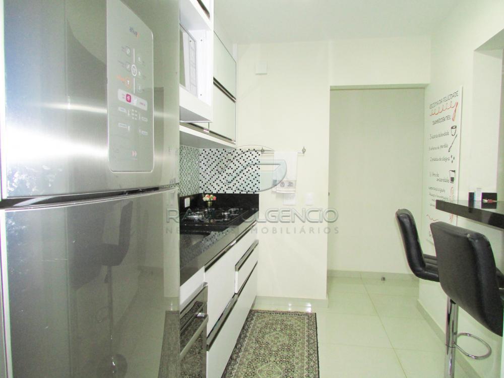Comprar Apartamento / Padrão em Londrina R$ 265.000,00 - Foto 10