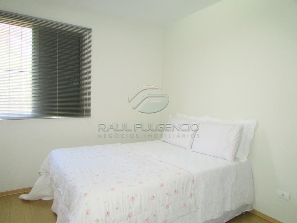Comprar Apartamento / Padrão em Londrina R$ 265.000,00 - Foto 11