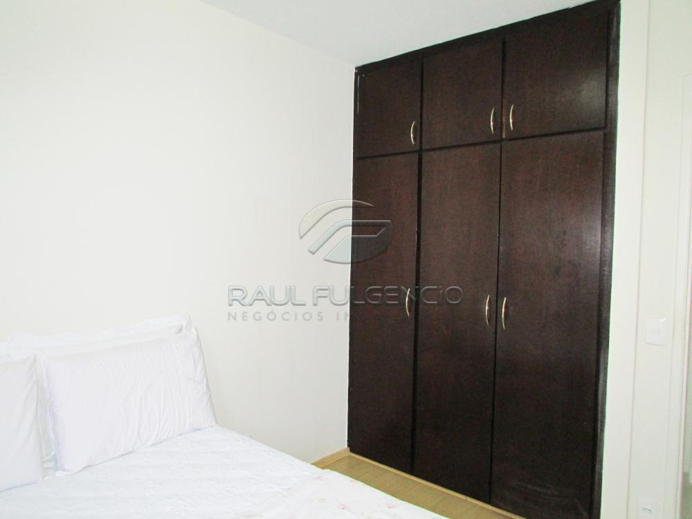 Comprar Apartamento / Padrão em Londrina R$ 265.000,00 - Foto 12
