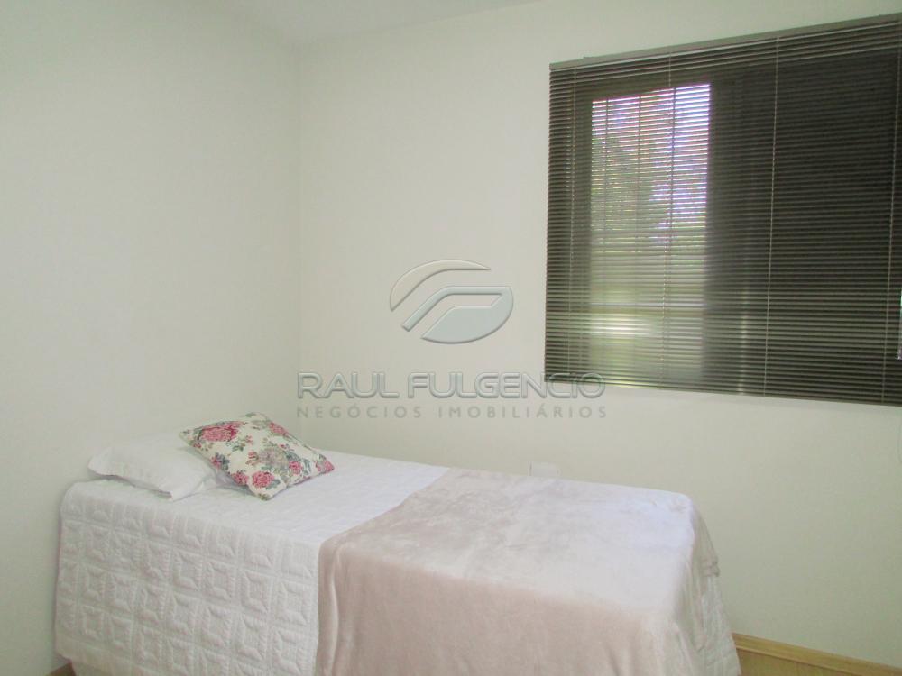 Comprar Apartamento / Padrão em Londrina R$ 265.000,00 - Foto 14