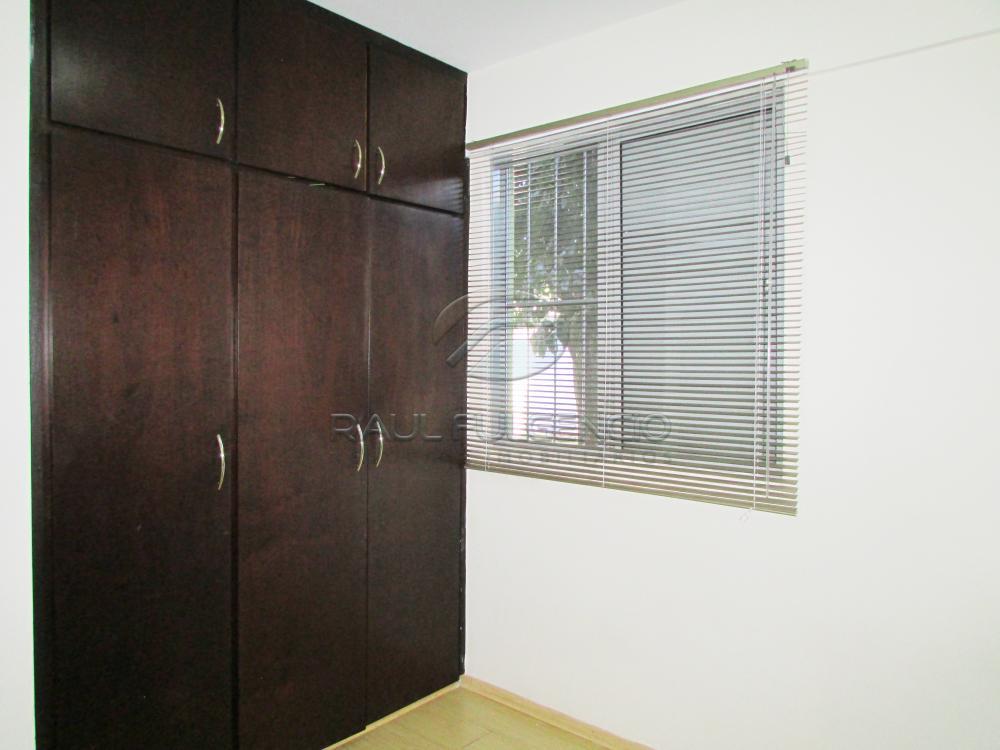Comprar Apartamento / Padrão em Londrina R$ 265.000,00 - Foto 15