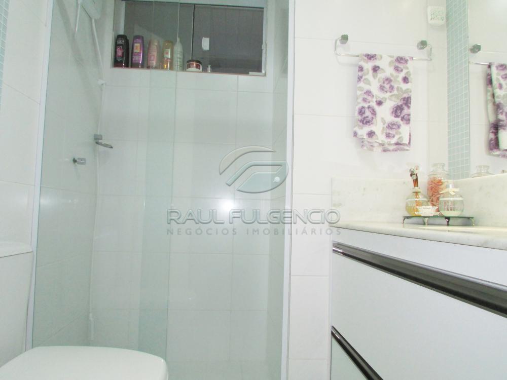 Comprar Apartamento / Padrão em Londrina R$ 265.000,00 - Foto 16