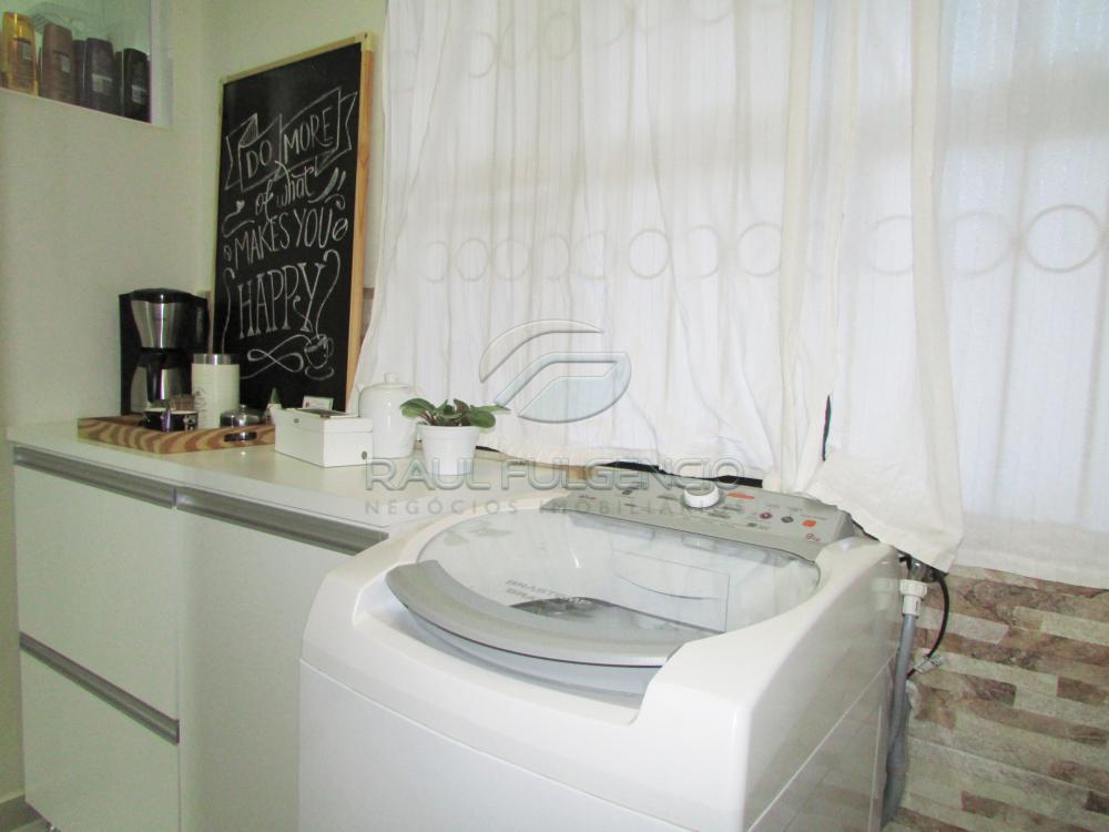 Comprar Apartamento / Padrão em Londrina R$ 265.000,00 - Foto 19