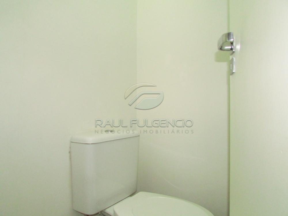 Comprar Apartamento / Padrão em Londrina R$ 265.000,00 - Foto 20