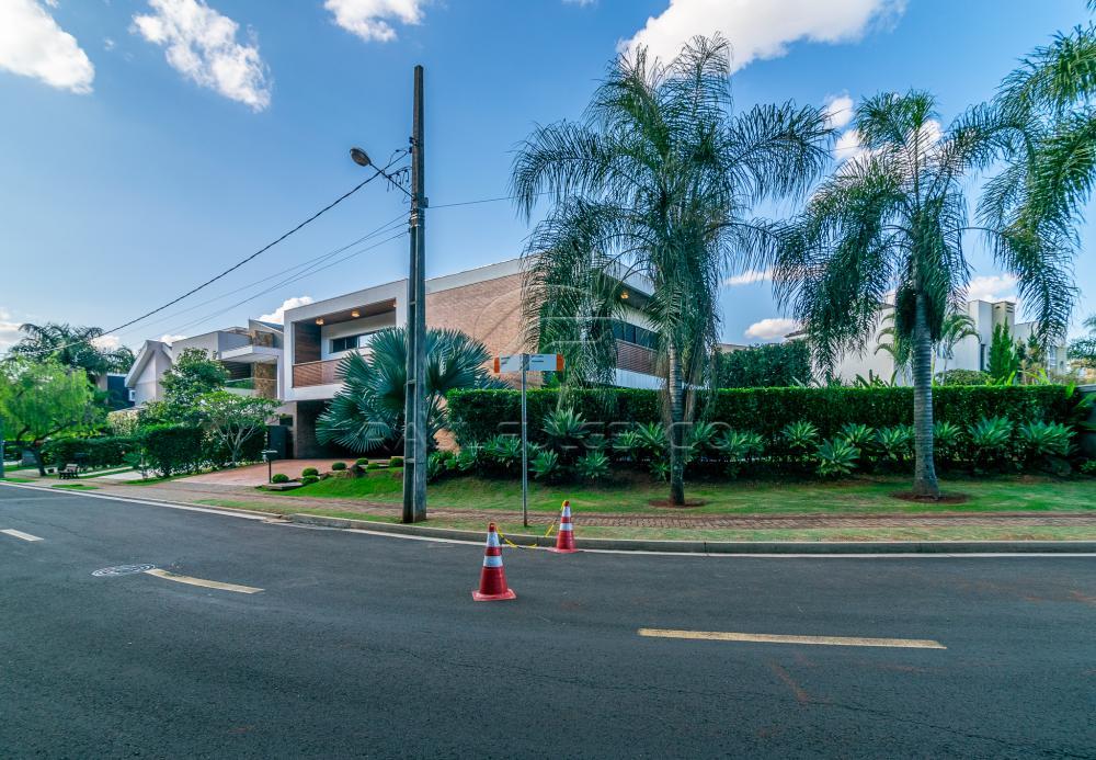 Comprar Casa / Condomínio Sobrado em Londrina R$ 3.380.000,00 - Foto 2