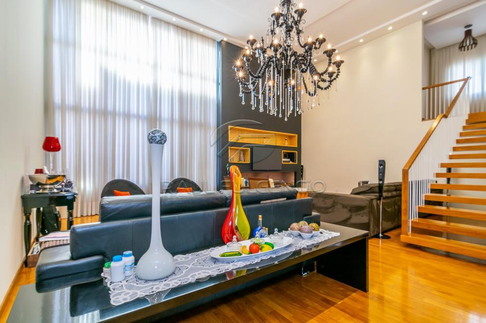 Comprar Casa / Condomínio Sobrado em Londrina R$ 3.380.000,00 - Foto 4