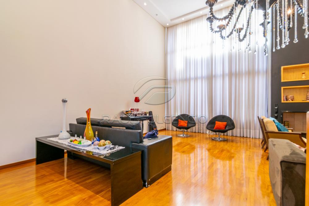 Comprar Casa / Condomínio Sobrado em Londrina R$ 3.380.000,00 - Foto 5