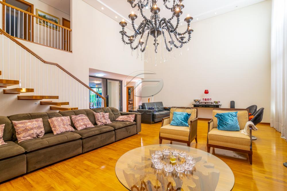 Comprar Casa / Condomínio Sobrado em Londrina R$ 3.380.000,00 - Foto 8