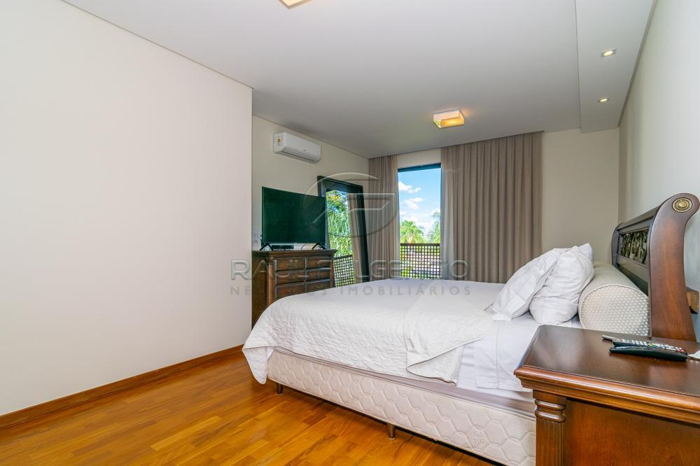 Comprar Casa / Condomínio Sobrado em Londrina R$ 3.380.000,00 - Foto 11