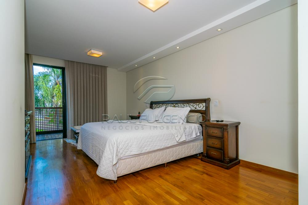 Comprar Casa / Condomínio Sobrado em Londrina R$ 3.380.000,00 - Foto 10