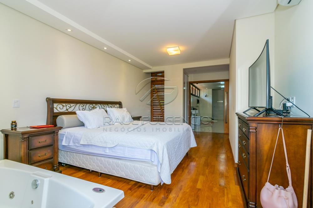 Comprar Casa / Condomínio Sobrado em Londrina R$ 3.380.000,00 - Foto 12