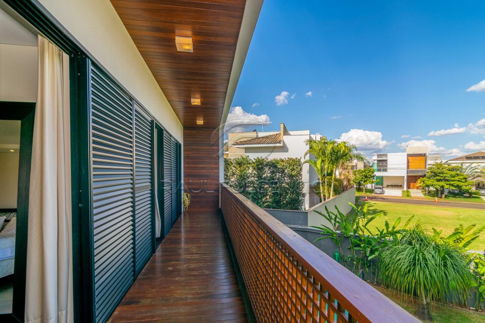 Comprar Casa / Condomínio Sobrado em Londrina R$ 3.380.000,00 - Foto 14