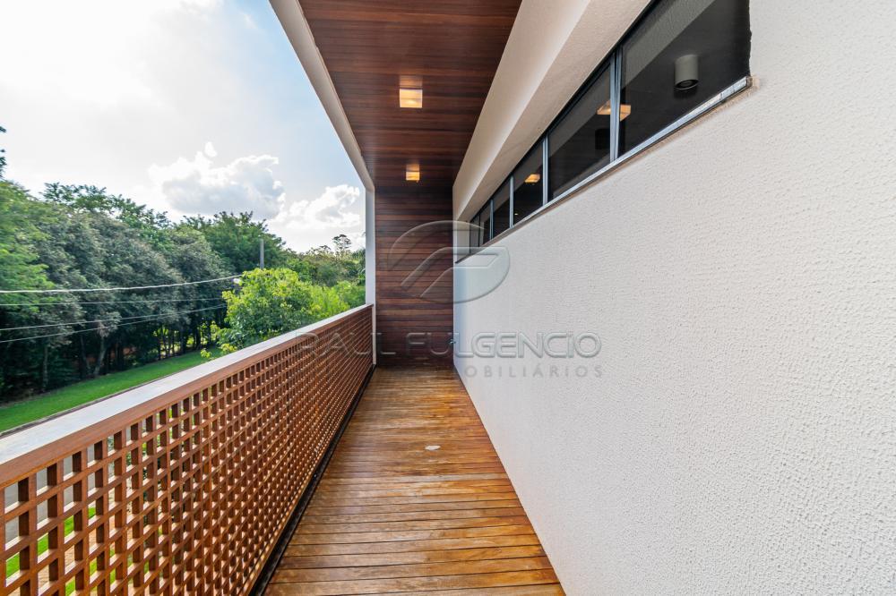 Comprar Casa / Condomínio Sobrado em Londrina R$ 3.380.000,00 - Foto 15