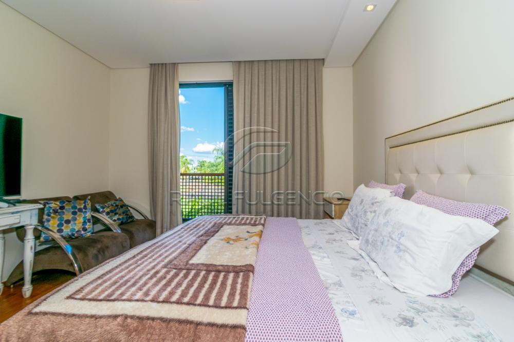 Comprar Casa / Condomínio Sobrado em Londrina R$ 3.380.000,00 - Foto 17