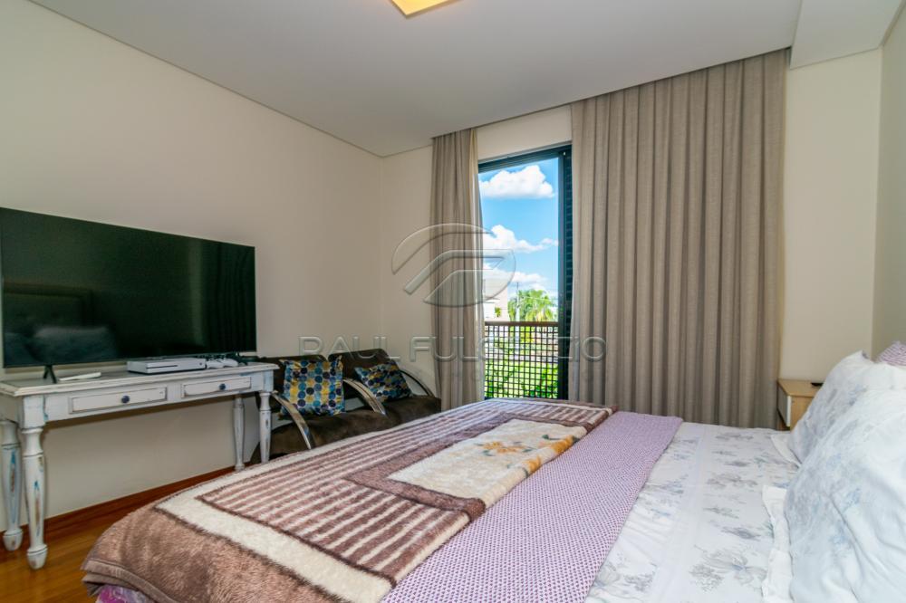 Comprar Casa / Condomínio Sobrado em Londrina R$ 3.380.000,00 - Foto 18