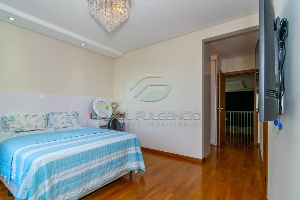 Comprar Casa / Condomínio Sobrado em Londrina R$ 3.380.000,00 - Foto 20