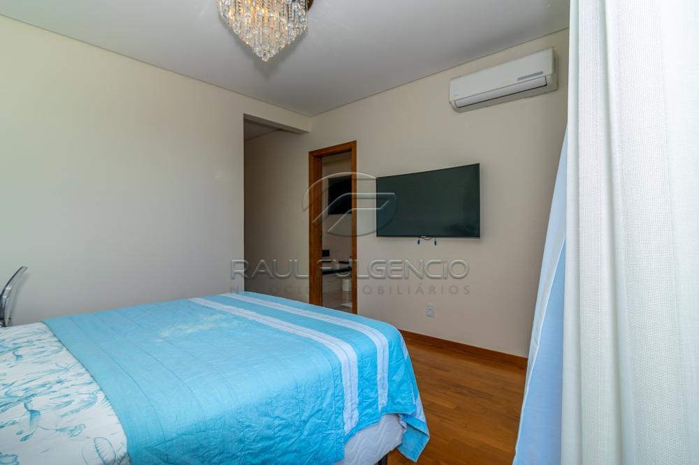 Comprar Casa / Condomínio Sobrado em Londrina R$ 3.380.000,00 - Foto 21