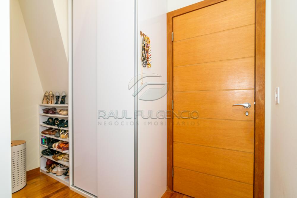 Comprar Casa / Condomínio Sobrado em Londrina R$ 3.380.000,00 - Foto 22