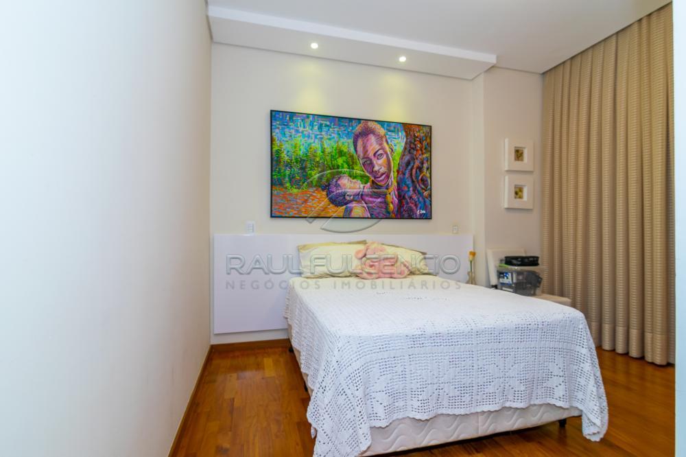 Comprar Casa / Condomínio Sobrado em Londrina R$ 3.380.000,00 - Foto 25