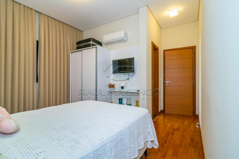 Comprar Casa / Condomínio Sobrado em Londrina R$ 3.380.000,00 - Foto 26