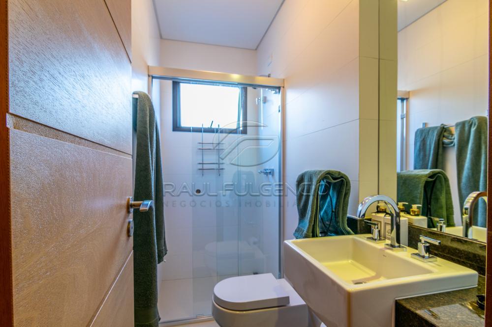 Comprar Casa / Condomínio Sobrado em Londrina R$ 3.380.000,00 - Foto 27