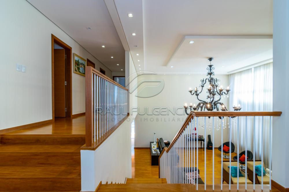Comprar Casa / Condomínio Sobrado em Londrina R$ 3.380.000,00 - Foto 28