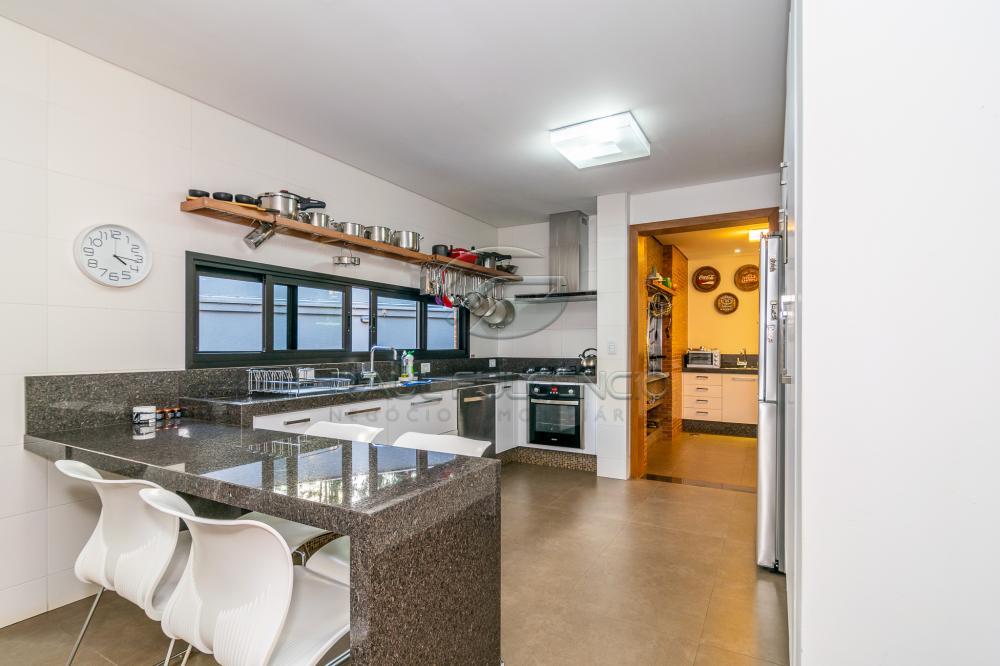 Comprar Casa / Condomínio Sobrado em Londrina R$ 3.380.000,00 - Foto 30