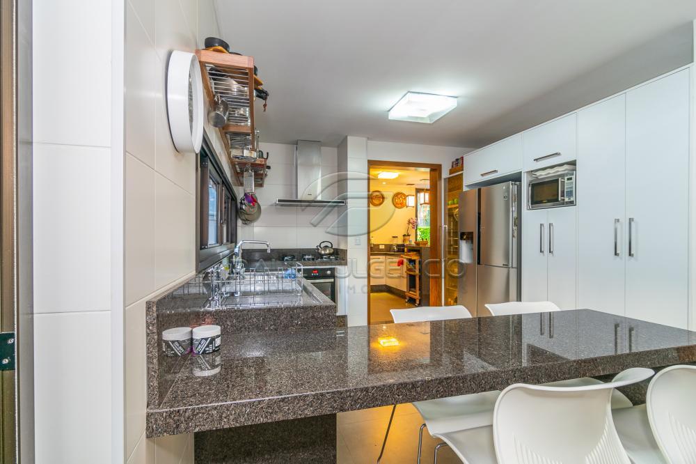 Comprar Casa / Condomínio Sobrado em Londrina R$ 3.380.000,00 - Foto 31