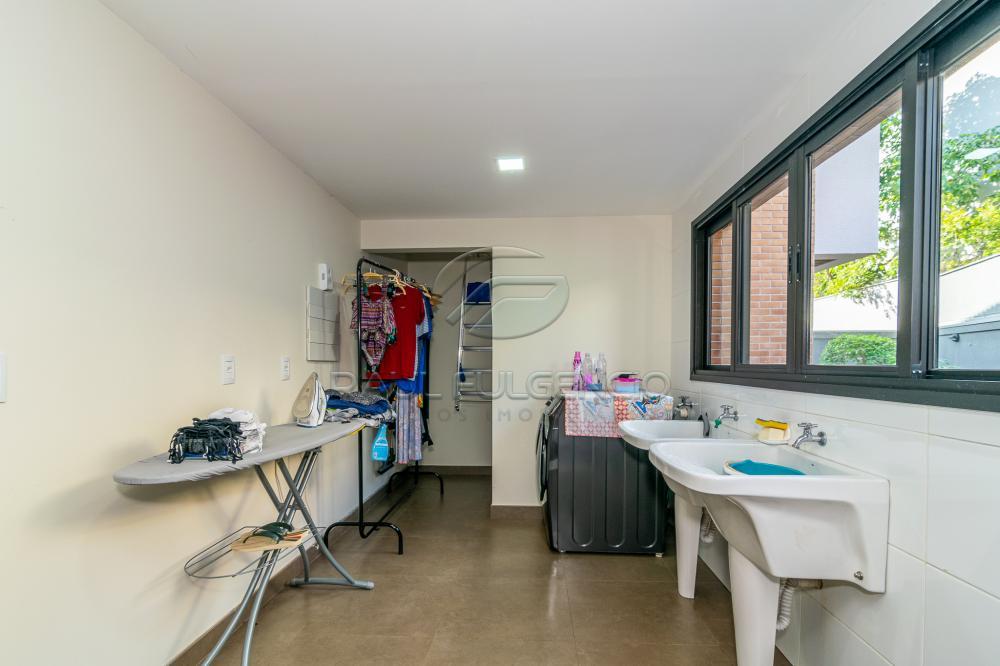 Comprar Casa / Condomínio Sobrado em Londrina R$ 3.380.000,00 - Foto 33