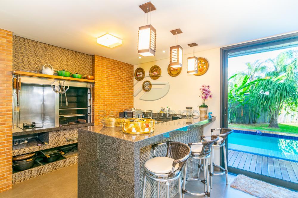 Comprar Casa / Condomínio Sobrado em Londrina R$ 3.380.000,00 - Foto 36