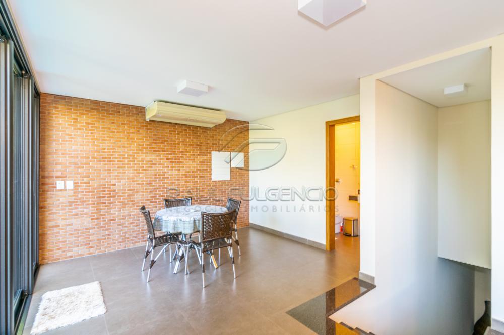 Comprar Casa / Condomínio Sobrado em Londrina R$ 3.380.000,00 - Foto 37