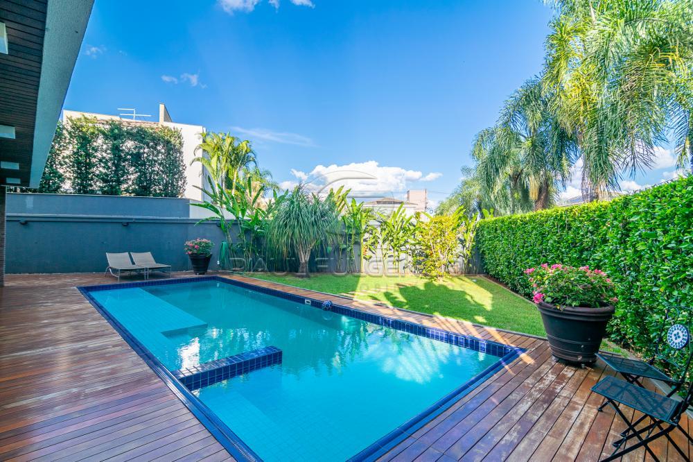 Comprar Casa / Condomínio Sobrado em Londrina R$ 3.380.000,00 - Foto 38