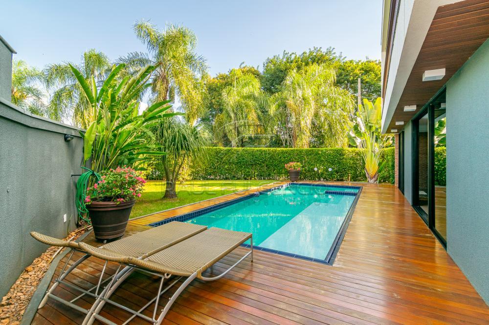 Comprar Casa / Condomínio Sobrado em Londrina R$ 3.380.000,00 - Foto 39