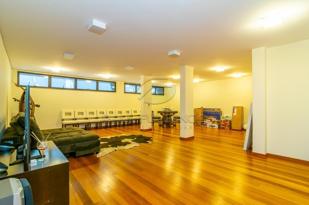 Comprar Casa / Condomínio Sobrado em Londrina R$ 3.380.000,00 - Foto 41