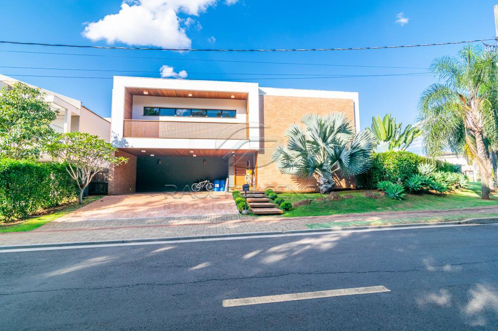 Comprar Casa / Condomínio Sobrado em Londrina R$ 3.380.000,00 - Foto 44
