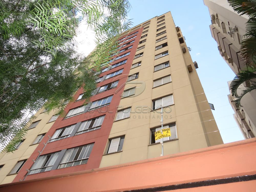 Comprar Apartamento / Padrão em Londrina R$ 295.000,00 - Foto 1