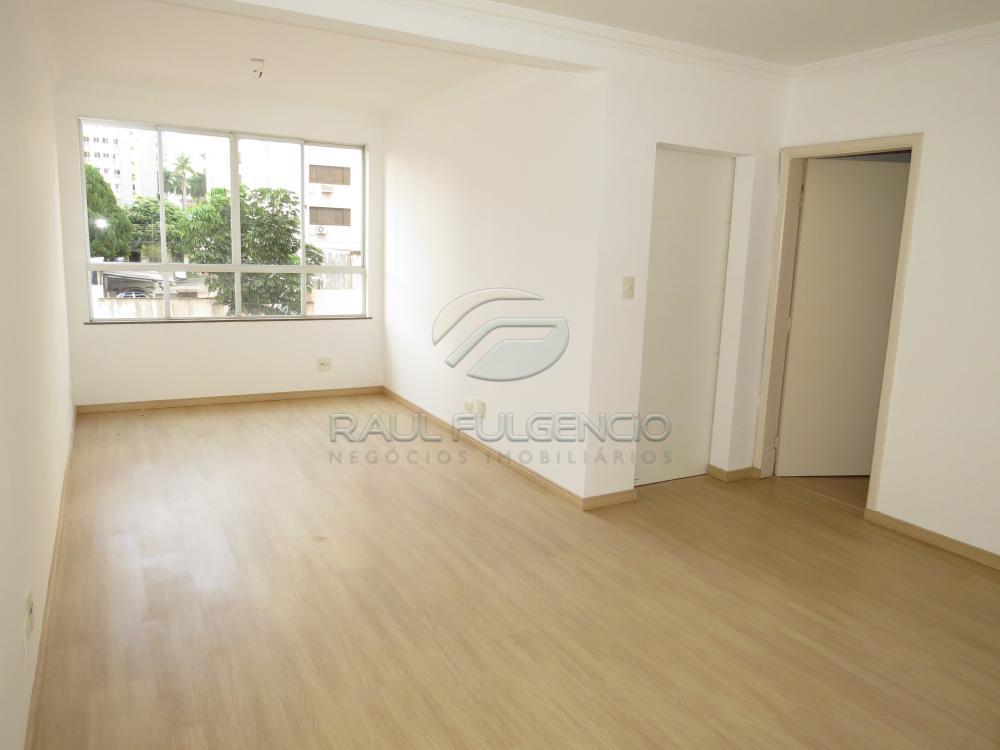 Comprar Apartamento / Padrão em Londrina R$ 295.000,00 - Foto 2