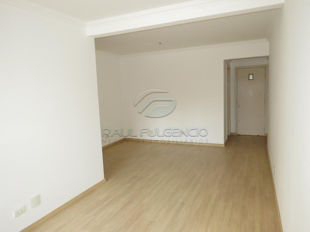 Comprar Apartamento / Padrão em Londrina R$ 295.000,00 - Foto 3