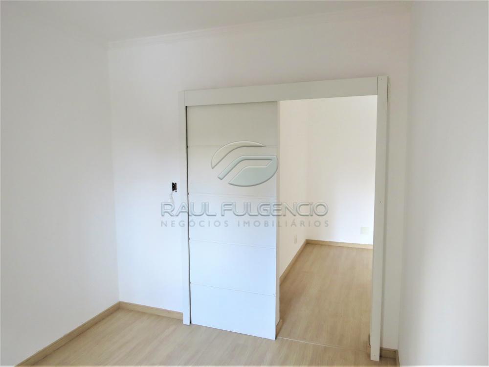 Comprar Apartamento / Padrão em Londrina R$ 295.000,00 - Foto 5