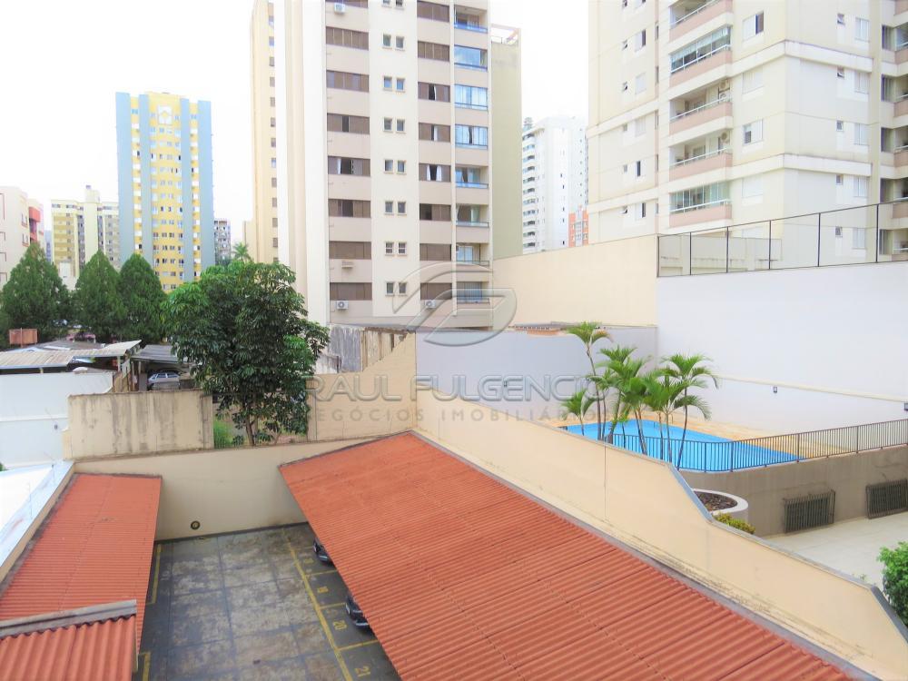 Comprar Apartamento / Padrão em Londrina R$ 295.000,00 - Foto 6