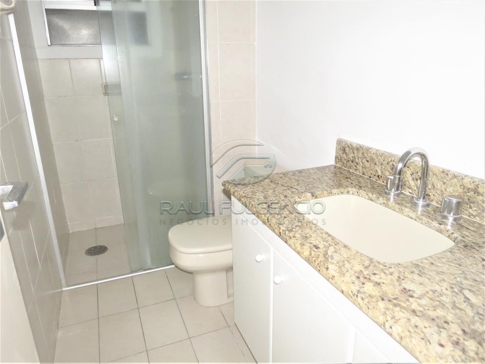 Comprar Apartamento / Padrão em Londrina R$ 295.000,00 - Foto 7