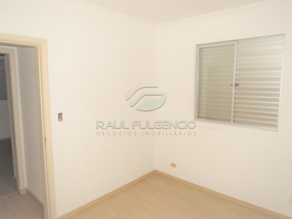 Comprar Apartamento / Padrão em Londrina R$ 295.000,00 - Foto 9