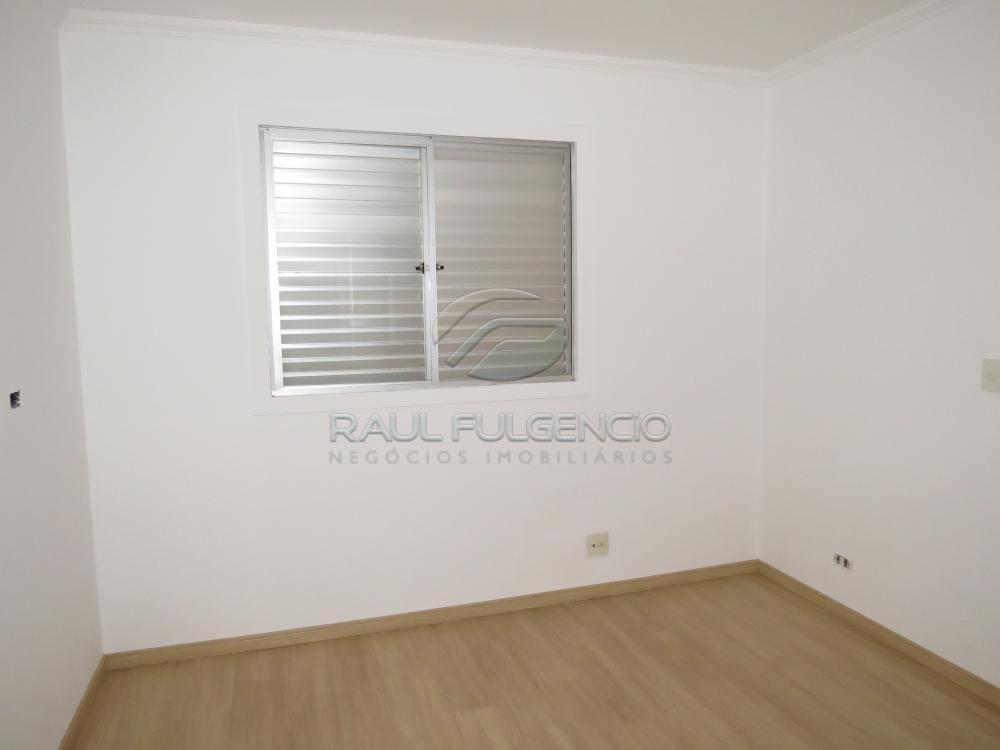 Comprar Apartamento / Padrão em Londrina R$ 295.000,00 - Foto 10